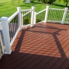 Deck Builders in Northern Virginia