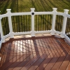 Railings and Decks in Northern VA
