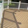 Deck Construction in Northern Virginia