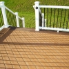 Custom Decks in Northern Virginia