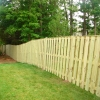 Fences and Decks in Northern VA