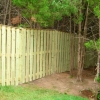 Quality Fences in Virginia