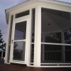Screen Rooms and Decks by ProDeck