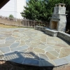ProDeck Patio in Northern Virginia