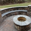 Deck and Patio Design in Northern Virginia