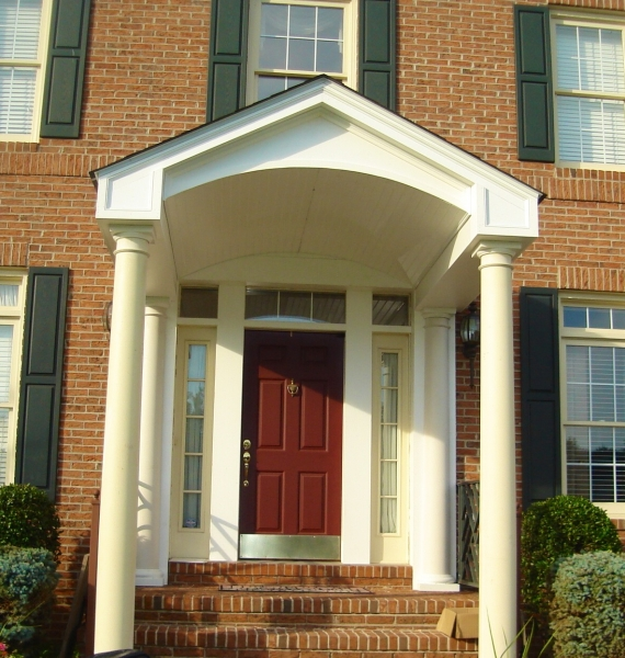 ProDeck Porches and Decks in VA