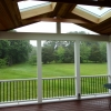 Custom Deck Construction by ProDeck