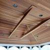 Deck and Screen Room Design in Virginia