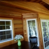 Decks and Construction by ProDeck