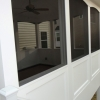 Screen Rooms by ProDeck