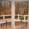 Screen Room and Deck Builders in VA