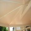 Custom Screen Rooms by ProDeck