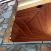 Quality Construction by ProDeck