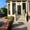ProDeck - Deck Builders in Northern Virginia